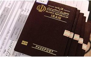 آمادگی برای بازگرداندن ایرانیها از کشورهای همسایه