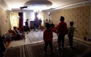 آغاز فیلمبرداری آموزش درس تربیتبدنی در منازل
