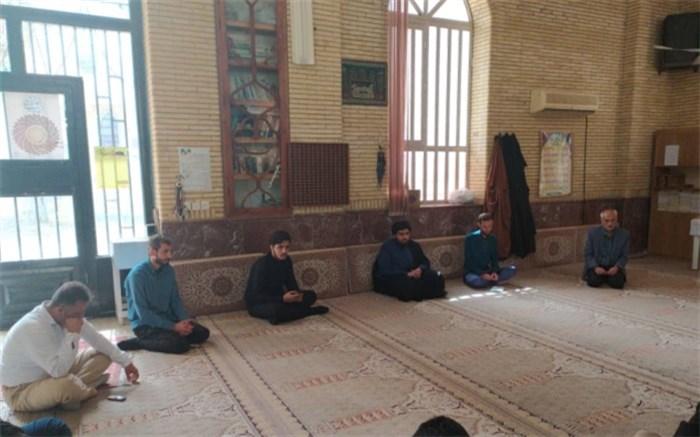 گروه جهادی