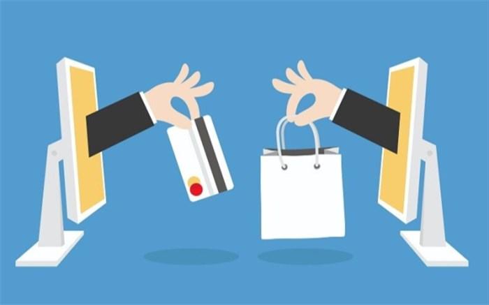 چگونه خرید اینترنتی امن داشته باشیم