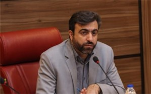 تغییر زمان برگزاری جشنواره فرهنگی هنری فردا در مرحله منطقهای و استانی
