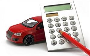 دورخیز مجلس برای تعدیل نرخ بیمه شخص ثالث
