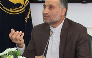 مدیر کل کمیته امداد:پویش کمک به همنوعان در خراسان جنوبی اجرا می شود