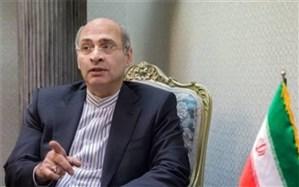 نماینده ایران، معاون رئیس شورای اجرایی سازمان منع سلاح های شیمیایی شد