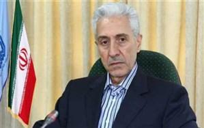 وزیر علوم درگذشت عضو هیات علمی دانشگاه گلستان را تسلیت گفت
