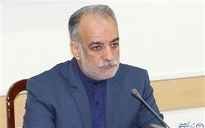 مدیر کل آموزش و پرورش خراسان جنوبی خبر داد : کمک 150میلیونی جامعه فرهنگی استان در جشن گلریزان