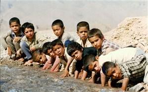نمایش اینترنتی فیلم سینمایی «خمره» در سایت کانون پرورشی