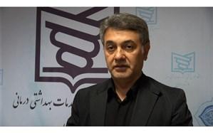 مدیران مازندران موافق بستن راههای ورودی به استان هستند
