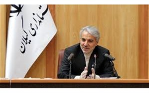 اختصاص بستههای حمایتی برای ۷ میلیون ایرانی آسیب دیده از ویروس کرونا