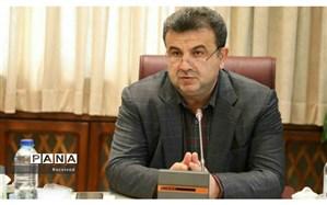 استاندار مازندران: مردم نگران کالاهای اساسی نباشند