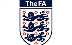 فوتبال باشگاهی در انگلیس تعطیل شد