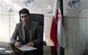 برگزاری جلسه مجازی مدیران مدارس درآموزش و پرورش چهاردانگه