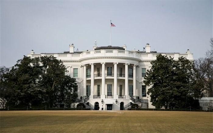 کاخ سفید درخصوص کرونا جلسه اضطراری تشکیل میدهد