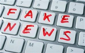 ۱۵۰ منتشرکننده اخبار کذب کرونایی در فارس شناسایی شدند