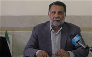 مدیرکل آموزش و پرورش سیستان و بلوچستان: محتواهای تولید شده از فعالیت های آموزشی در مدارس رصد و پایش می شود