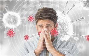 وجود ویروس کرونا در مدفوع بیماران