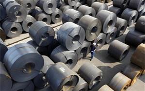 مهمترین خواسته انجمن فولاد از معاون معدنی وزارت صمت