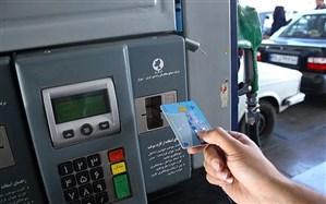 سهمیه ۶۰ لیتری بنزین به سفرهای تابستانی اختصاص خواهد یافت