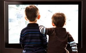 مزایای استفاده از تلویزیون در مقام ابزار آموزشی