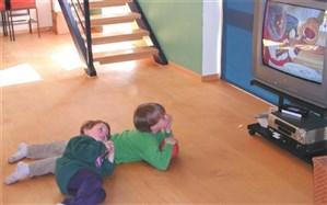 تأثیرات مثبت برنامههای تلویزیونی بر یادگیری دانشآموزان