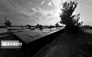 بازماندگان قربانیان کرونا را تنها نگذاریم