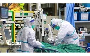 در 36 ساعت گذشته: 23 بیمار مبتلا به کرونا در مازندران جان باختند