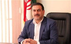 رئیس شورای اسلامی شهرقدس : رمز موفقیت در مقابله با کروناویروس ماندن در خانه است