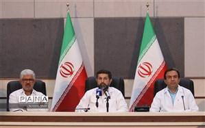 استاندار خوزستان : در صورت مشاهده افزایش آمار مبتلایان بدون هیچ درنگی به تدابیر سختگیرانه قبلی بر خواهیم گشت