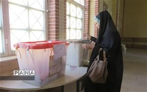 کدخدایی: دور دوم انتخابات مجلس ۲۱ شهریورماه برگزار میشود