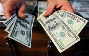یورو صعودی شد، دلار ماند