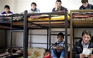 آموزش و پرورش آذربایجان شرقی: تحصیل 18000 دانش آموز در مدارس شبانه روزی استان