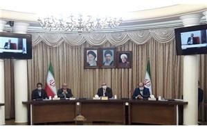 برگزاری آخرین جلسه شورای آموزش و پرورش آذربایجان شرقی  در سال 98