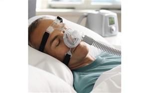 ورود ۱۰۰۰ دستگاه کمک تنفسی برای بیماران کرونایی