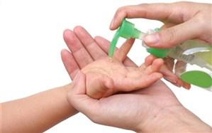 جزئیات نرخ مصوب انواع مواد ضدعفونیکننده