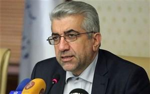 دیپلماسی انرژی با عراق