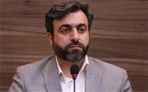 فعالیت مراکز مشاوره شهرستانهای تهران در طرح صدای مشاور