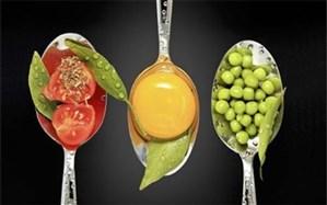 بیماران دیابتی برای پیشگیری از کرونا چه کنند