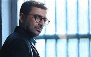 امین زندگانی به جمع بازیگران سریال جاسوسی امنیتی «خانه امن» پیوست