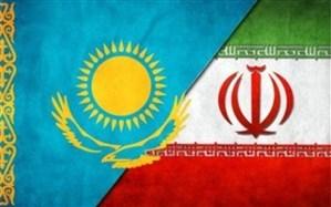 کمکهای انساندوستانه ازبکستان به ایران فرستاده شد