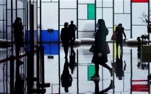 نقش مدیران برای محافظت از کارمندان در مقابل کرونا