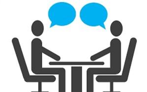 پاسخگویی  تلفنی به سوالات مرتبط با کرونا به خانواده دانش آموزان