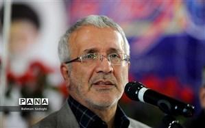 نویدادهم: امیدوارم شاهد ریشهکن شدن بیماریها و ایجاد شور و نشاط در مردم ایران باشیم