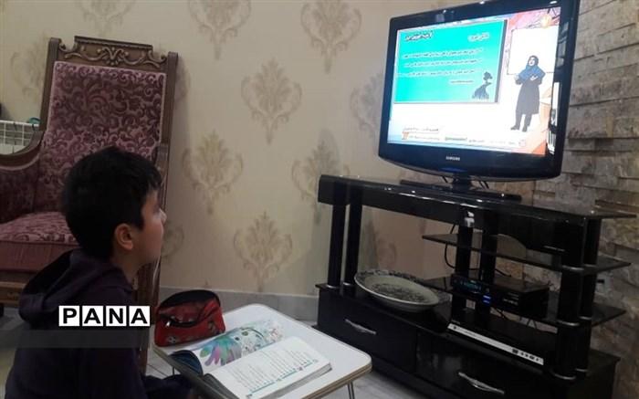 آموزش در شهر تهران تعطیل نیست