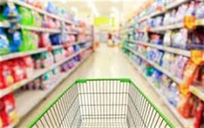 توصیههای کرونایی؛ کودکان را با خودتان به مراکز خرید نبرید
