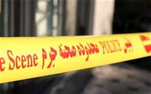 مأموران قلابی اورژانس اجتماعی قاتل مرد طلا فروش