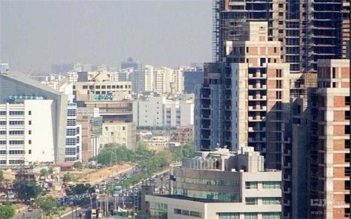 دولت فرآیند اجرای طرح مسکن ملی را تسریع کند
