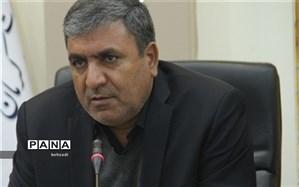 پخش برنامه های آموزشی از صدا و سیمای مرکز کرمان