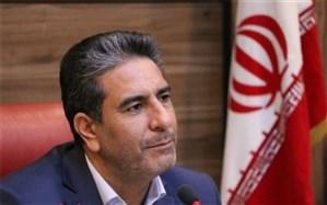 لزوم حضور مستمر مدیران آموزش و پرورش شهرستانهای استان تهران در ایام تعطیلات