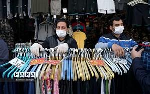 بیگدلی: با مدیریت بحران کرونا از تبعات اقتصادی آن بکاهیم