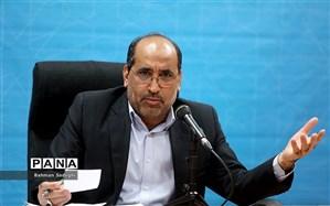 عملکرد کمیسیون ملی آیسسکو در ایران؛ از اقدامات سال 98 تا فعالیتهای سال 99
